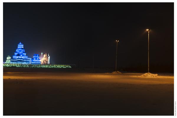 Harbin_0930  2010/01/19-20:13