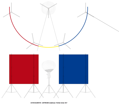 "<br>Plan ""Leitfeuer Lindabrunn (Lindabrunn, F. WRB, 380m 5M)""<br>"