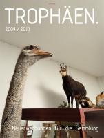 9_katalog-trophaen.jpg