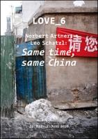 9_love6-heft-cover.jpg