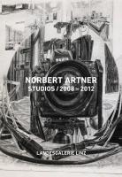 9_umschlag-katalog-studios-2008-2012.jpg